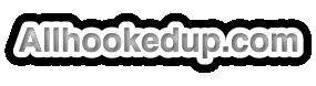 Allhookedup.com